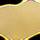 Double Plain Hook fra Pernille Corydon i Forgylt-Sølv Sterling 925