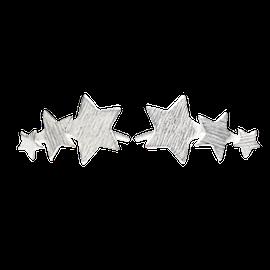 Shooting star earsticks