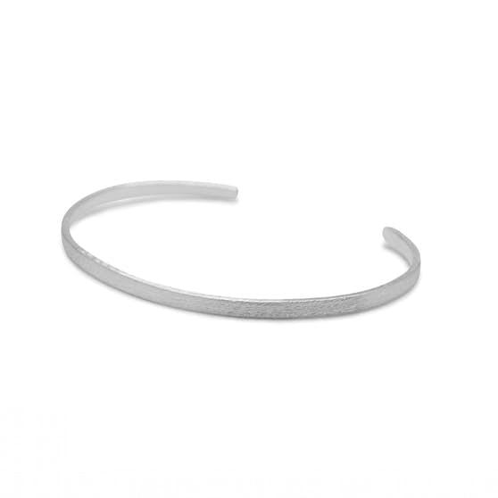 Alliance Bracelet fra Pernille Corydon i Sølv Sterling 925|Matt