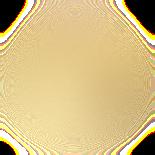 Double drop necklace från Pernille Corydon i Förgyllt-Silver Sterling 925| Matt,Blank