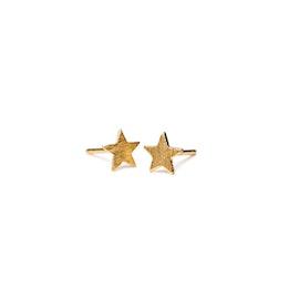 Small Star earsticks