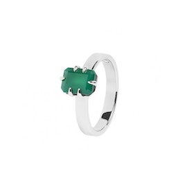 Sophia Roe Small ring