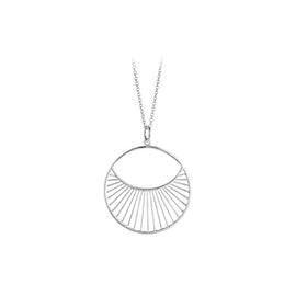 Daylight Short necklace
