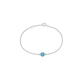 Archive bracelet Turquoise