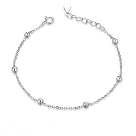Anne bracelet