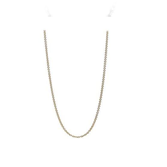 A-Hjort short chain
