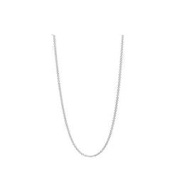 A-Hjort short chain från A-Hjort i Silver Sterling 925|Blank