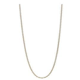 A-Hjort Long chain