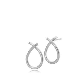 Everyday Medium earrings