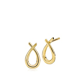 Attitude Small earrings