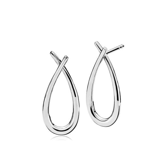 Attitude Medium earrings