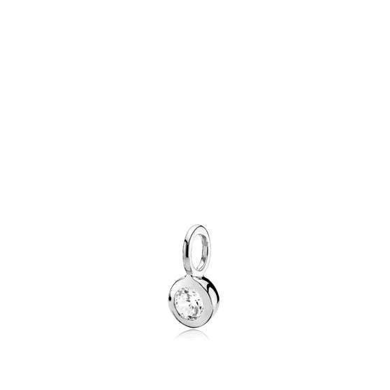 Dot pendant