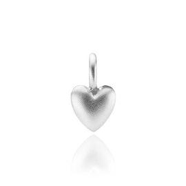 Soulheart pendant aus Izabel Camille