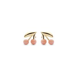 Cherry earsticks