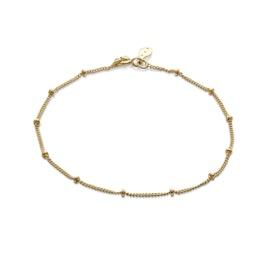 Nala bracelet