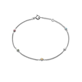 Jolie Colour bracelet