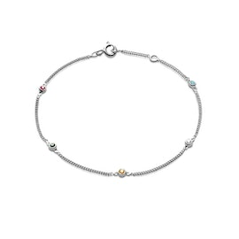Jolie Colour bracelet