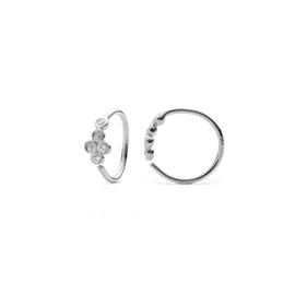 Andie earrings