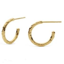 Ina Small earrings