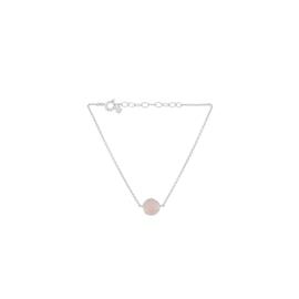 Aura Rose bracelet
