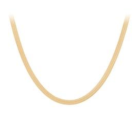 Edith necklace fra Pernille Corydon