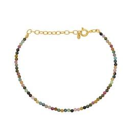 Turmalin Bracelet