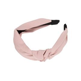 Hairband Pink von Pico in Nylon