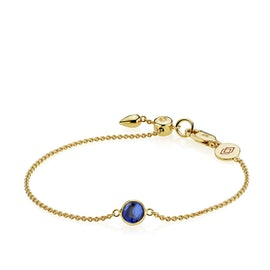 Prima Donna bracelet Royal Blue
