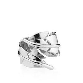 Flawless ring