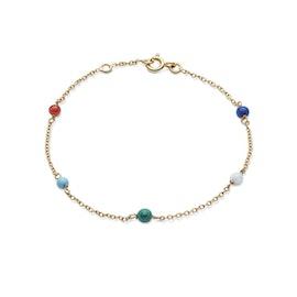 Marina bracelet