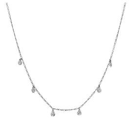 Tanina necklace