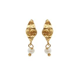 Lucca earsticks