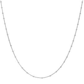 Nala Choker necklace