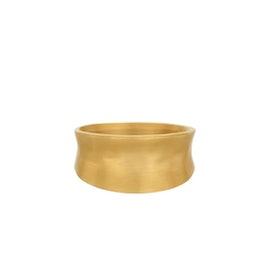 Saga ring