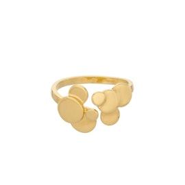 Sheen ring aus Pernille Corydon