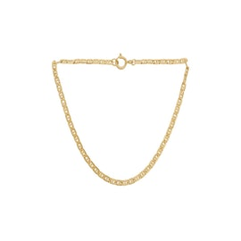 Therese bracelet