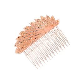 Vifte Comb Powder