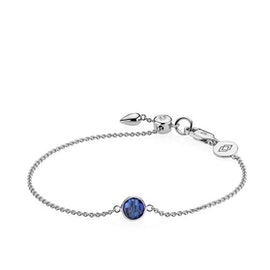 Prima Donna bracelet Royal Blue