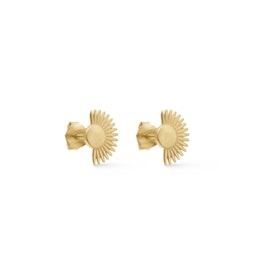 Soleil earsticks