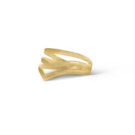 V-Shape Ring