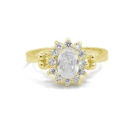 Alma ring