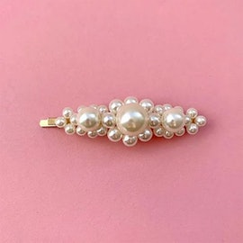 Pippa Hair Pin