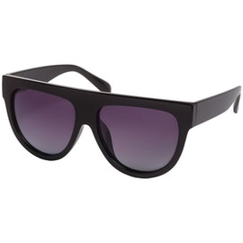 Norena Sunglasses Black