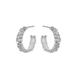 Aio Medium earrings