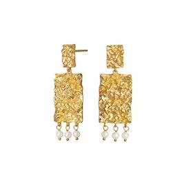 Sasja earrings