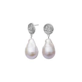 Sansa earrings