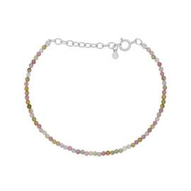 Light Rainbow bracelet