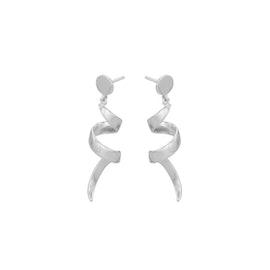Small Loop earrings