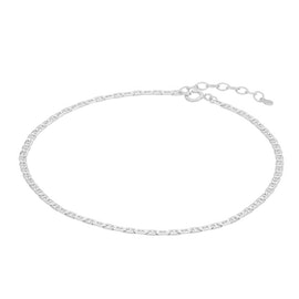 Therese Anklet aus Pernille Corydon