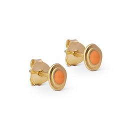 Dehli earsticks Clementine